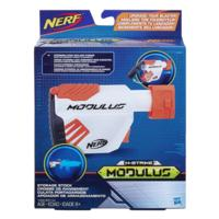 NERF MODULUS GEAR ASST - STORAGE STOCK