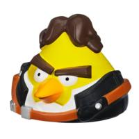 ANGRY BIRDS STAR WARS Power Battlers Surtido