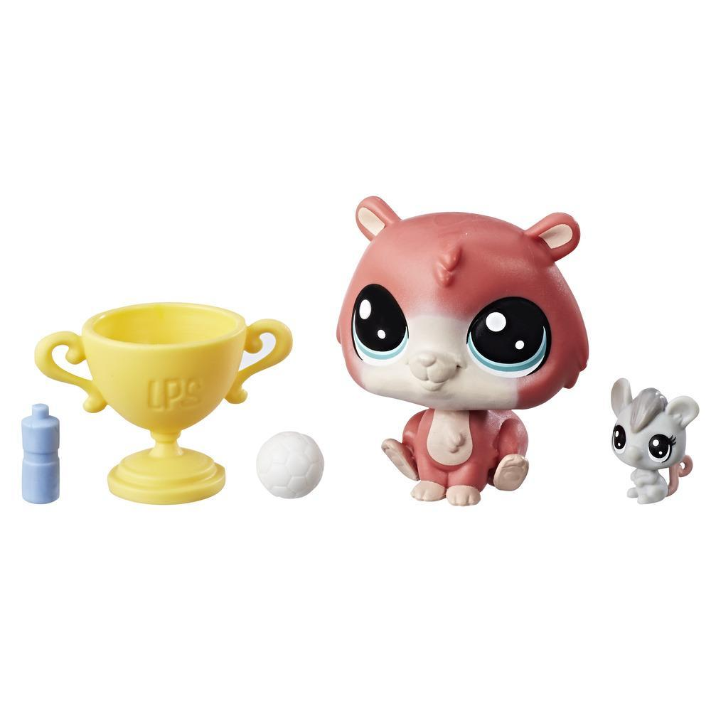 LPS PET PAIRS TWITCH