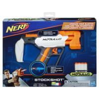 NERF MODULUS BLASTER ASST - STOCKSHOT