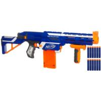 N-STRIKE ELITE Retaliator-12
