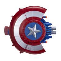 Capitán América  Captain America Blaster Reveal Shield