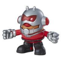 Playskool Friends Mr. Potato Head Marvel Mashups - Ant-Man