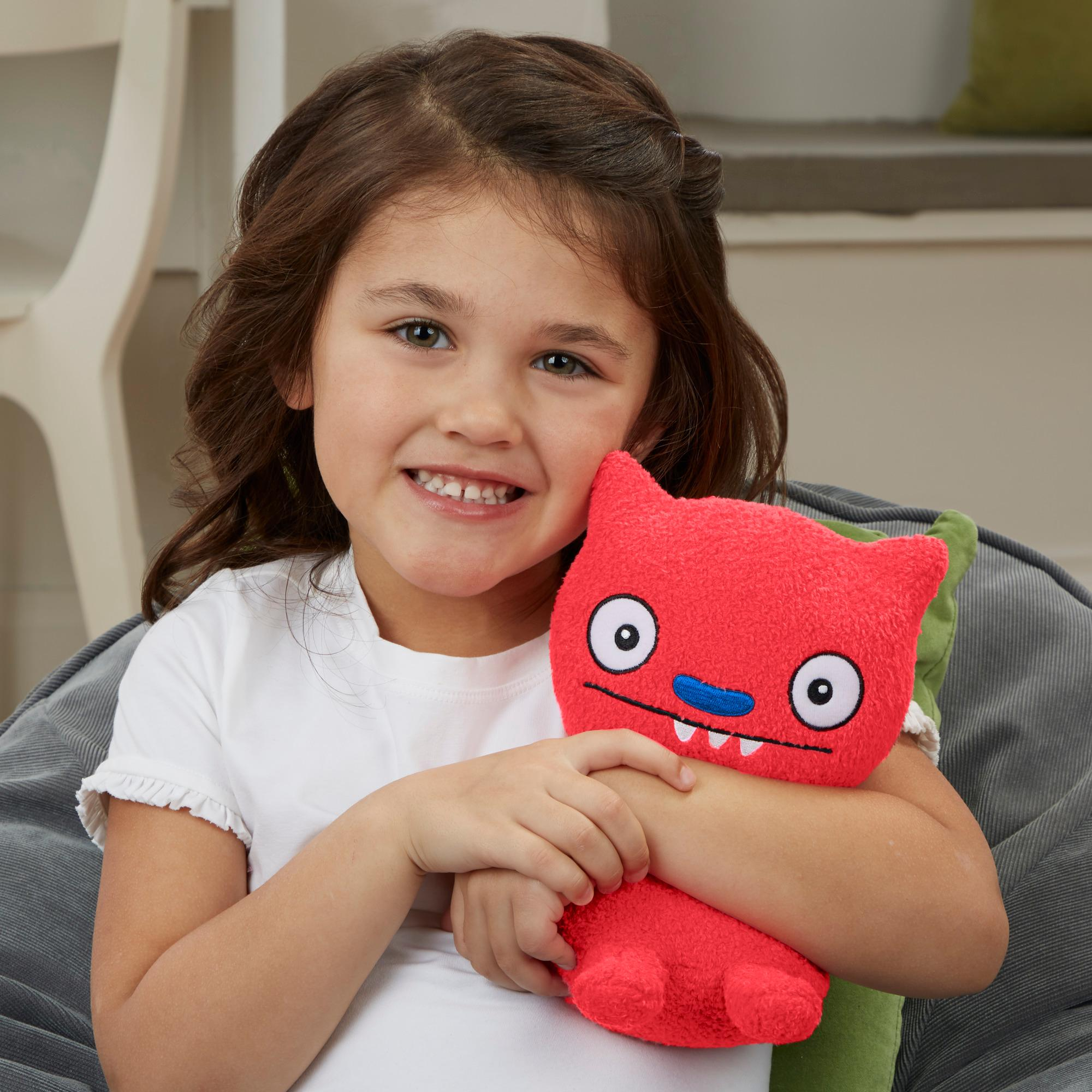 Ugly Dolls Product Thumb 8