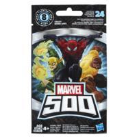 Marvel - BOLSITAS SORPRESA SERIE 8