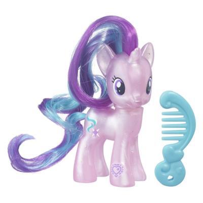 My Little Pony Starlight Glimmer