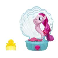 My Little Pony: The Movie - Canción de mar de Pinkie Pie