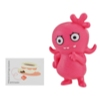 Ugly Dolls Product 13