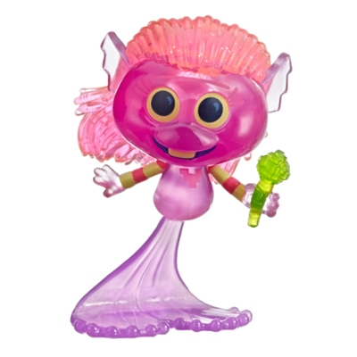 DreamWorks Trolls World Tour - Sirena