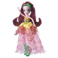 My Little Pony Equestria Girls Legend of Everfree Crystal Gala Gloriosa