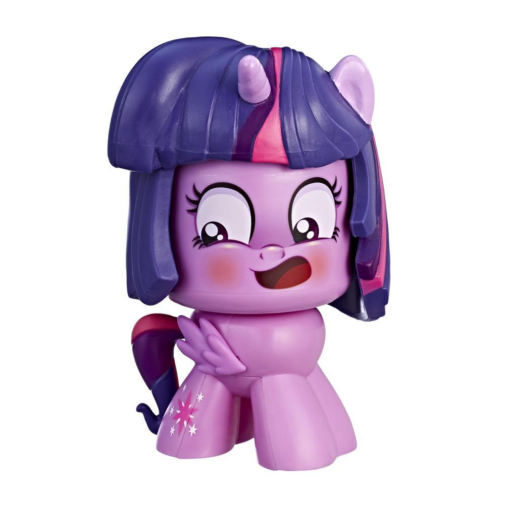 My Little Pony Mighty Muggs Twilight Sparkle #2