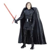 Star Wars - Kylo Ren - Figura Force Link