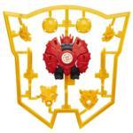 Figura de Mini-Con Slipstream Transformers Robots in Disguise