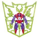 Figura de Mini-Con Divebomb Transformers Robots in Disguise