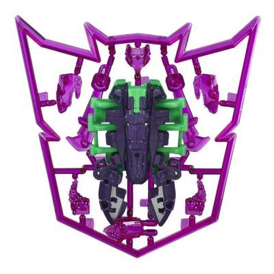 Figura de Mini-Con Sandsting Transformers Robots in Disguise