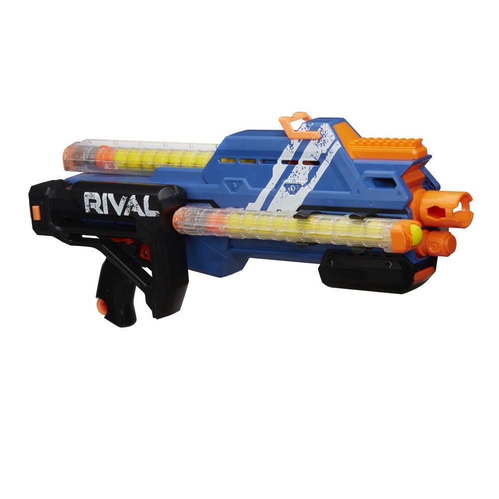 Nerf Rival Hypnos XIX-1200 (azul)