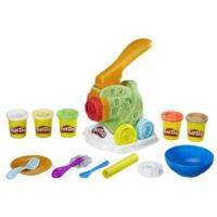 Play-Doh Kitchen Creations - Fábrica de pasta
