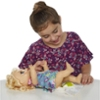 Babyalive Interactive baby doll