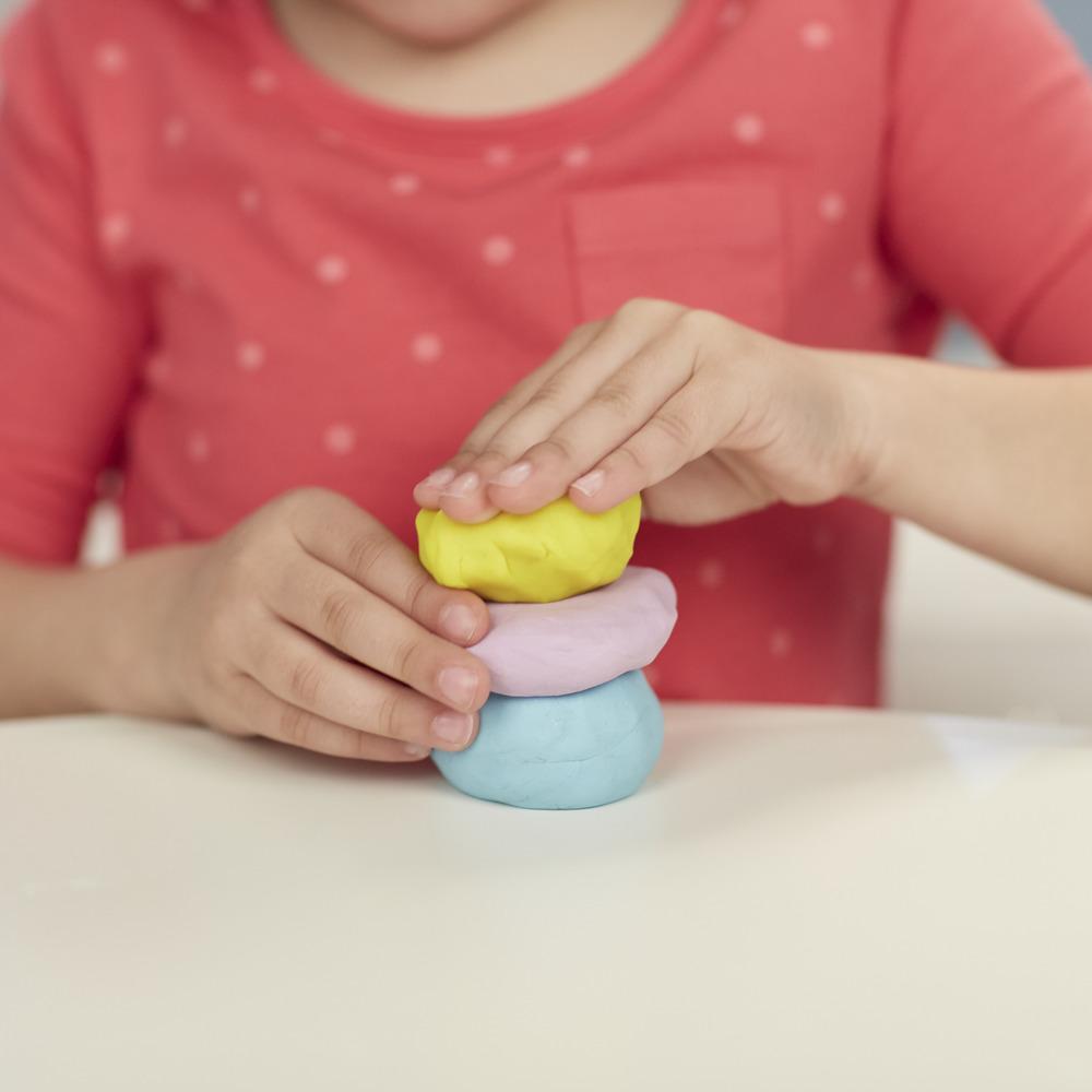 Play-Doh Carruaje Real con la princesa Disney Cenicienta