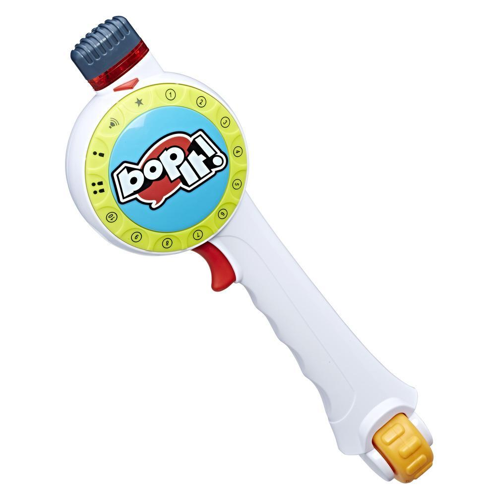 Juego Bop It! Maker