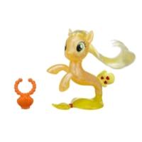 My Little Pony: The Movie - Pony de mar Applejack