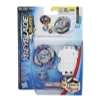 Beyblade Burst Evolution SwitchStrike - Empaque de inicio - Luinor L3