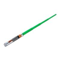 Star Wars: El regreso del Jedi - Luke Skywalker - Sable de luz extensible