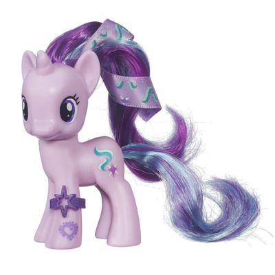 Amigas Pony Starlight