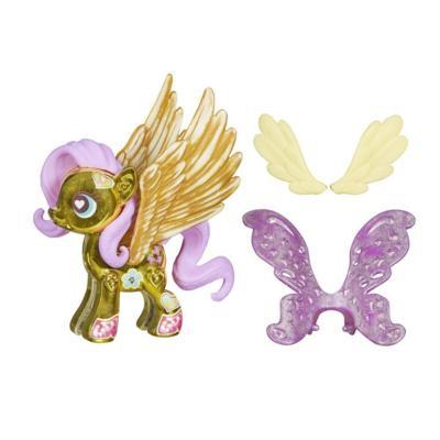 My Little Pony Pop Fluttershy Wings Kit