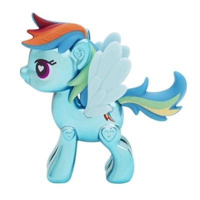 My Little Pony Pop Rainbow Dash Wings Kit