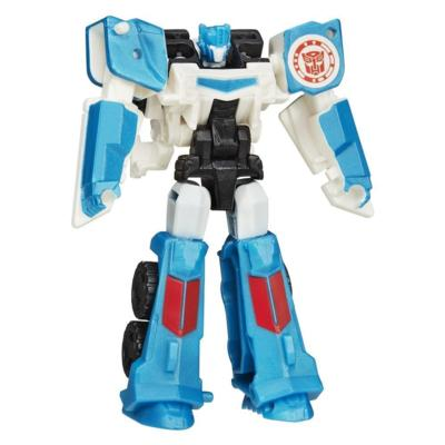Transformers Robots in Disguise Legion Class Ultra Magnus Figure