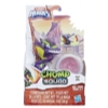 Playskool Heroes Chomp Squad - Wingtip