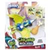 Playskool Heroes Chomp Squad - Skyhook Aerogancho
