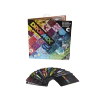 DropMix Kit de playlists de electrónica (Astro)