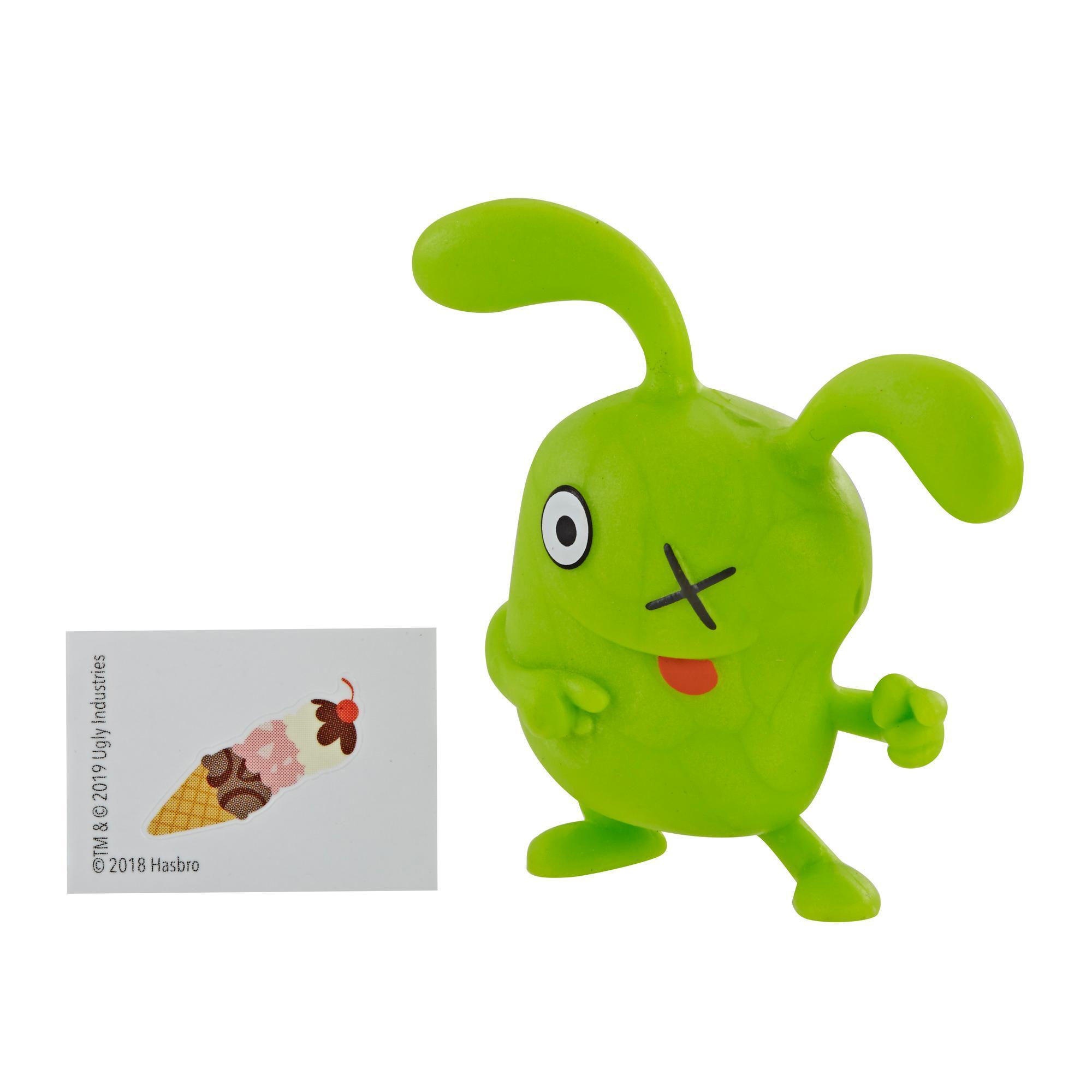 Ugly Dolls Product Thumb 10