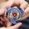Beyblade Burst Evolution - Juego de batalla Tormenta Estelar