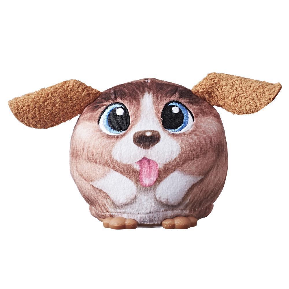 furReal Cuties - Beagle