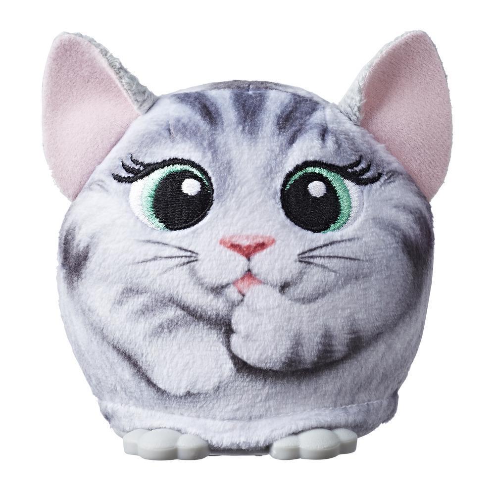 furReal Cuties - Gatito