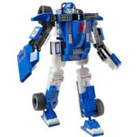 KRE-O TRANSFORMERS MIRAGE Set de Construcción