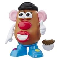 Playskool Mr. Potato Head Mr. Potato Parlanchín - Juguete electrónico interactivo
