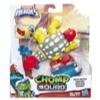 Playskool Heroes Chomp Squad Acuadino