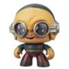 Star Wars Mighty Muggs Maz Kanata #15