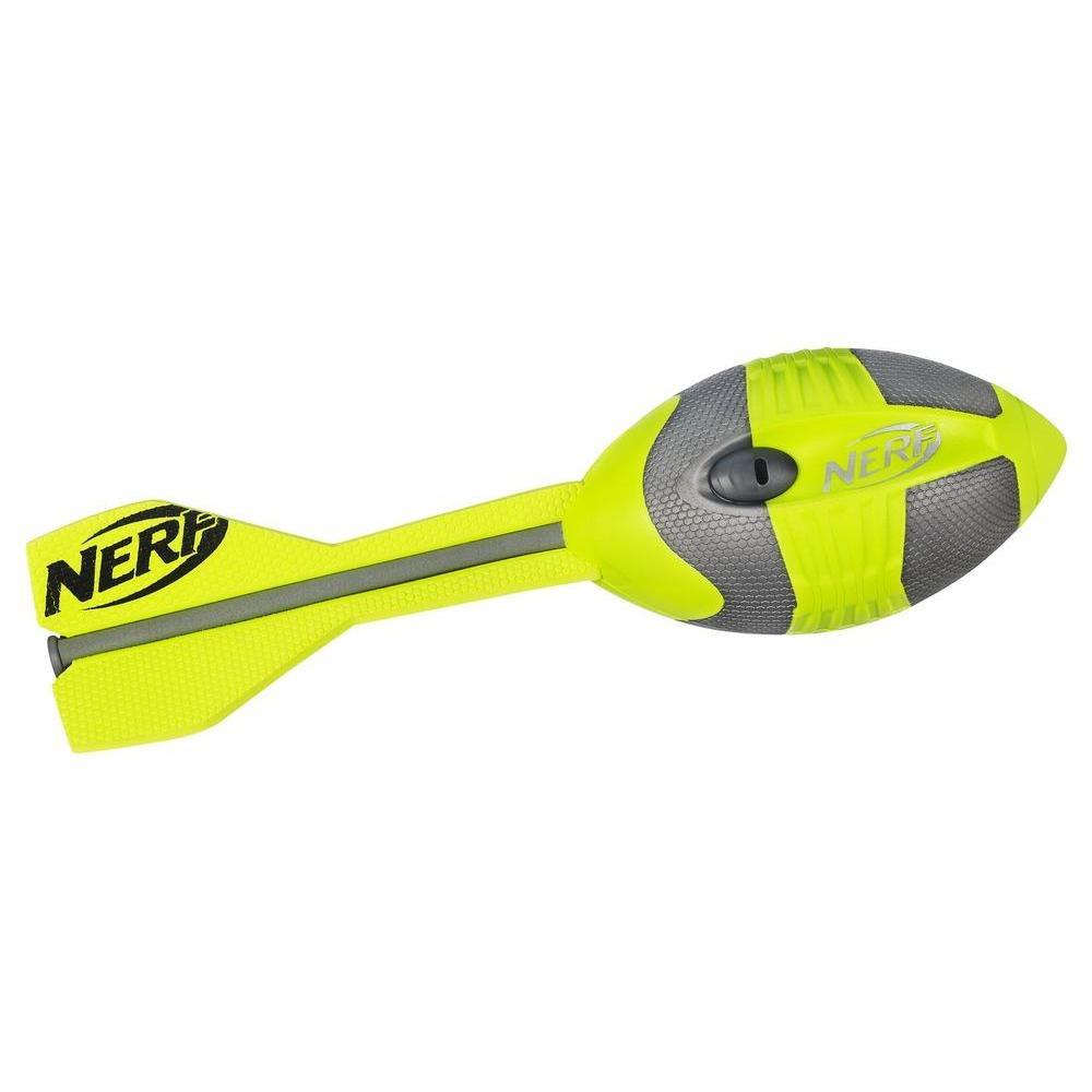 Nerf N-Sports Vortex Aero Howler Football (Green)