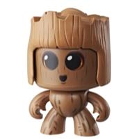 Marvel Mighty Muggs Groot #2