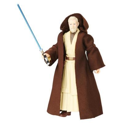 Star Wars The Black Series - Obi-Wan Kenobi