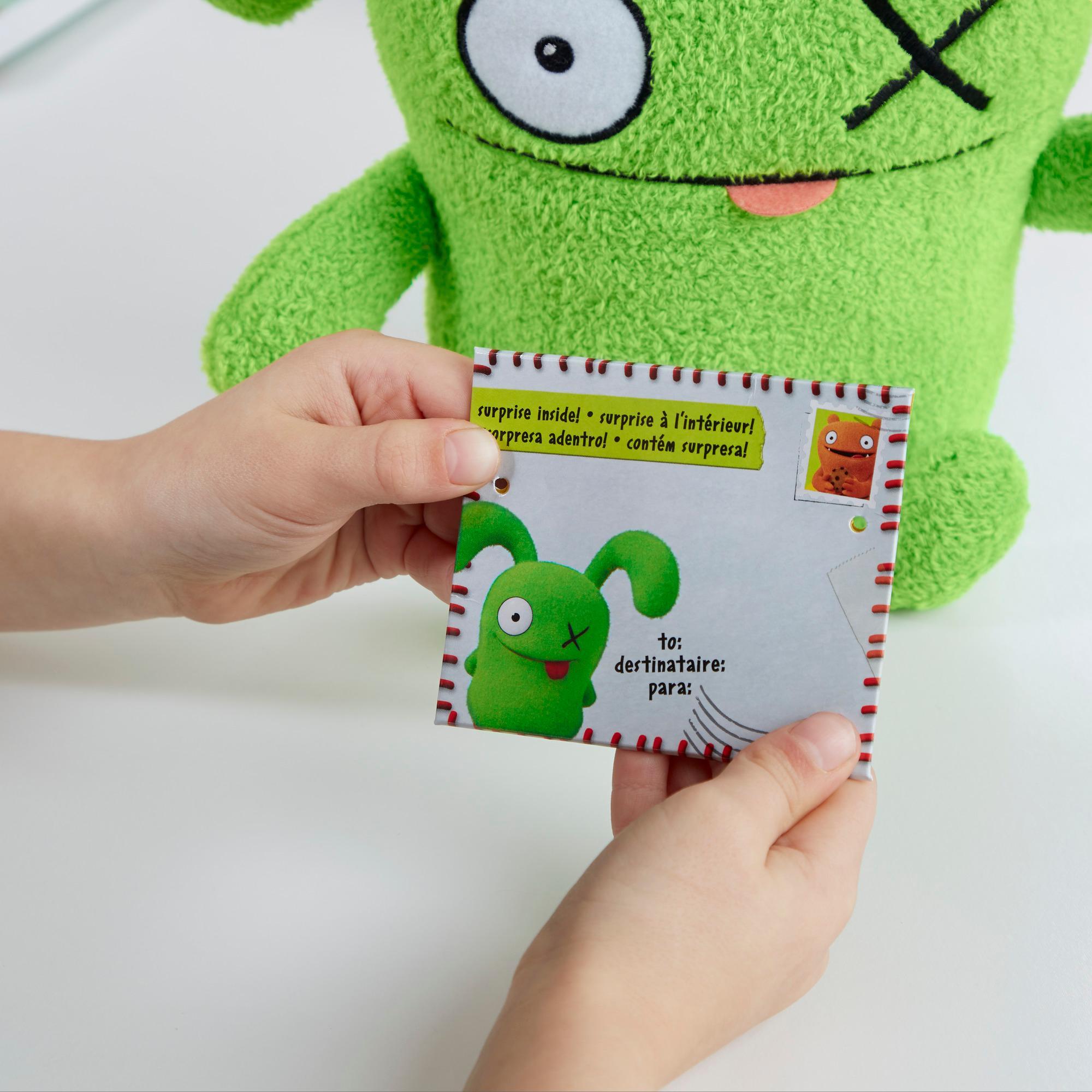 Ugly Dolls Product Thumb 9