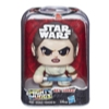 Star Wars Mighty Muggs Rey (Jakku) #5
