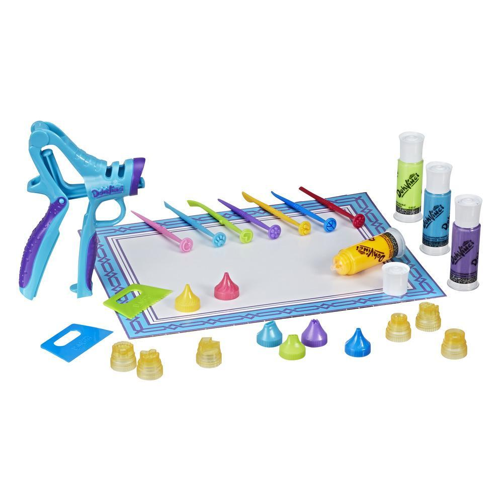 Play-Doh DohVinci Kit Maestro