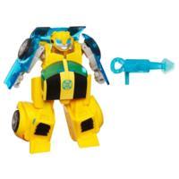 Rescue Bots Figura Bumblebee