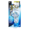 Beyblade Burst Evolution - Empaque de top individual - Fengriff F2